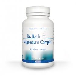 Magnesium Complex™
