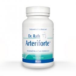 Arteriforte™