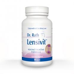 Lensivit™